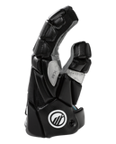 "Maverik Rome RX Gloves - 10"" - black"