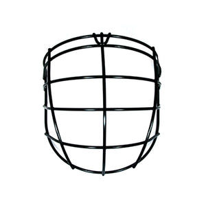STX Junior Lacrosse Cage Kit