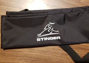 Stinger Ringette Stick Bag