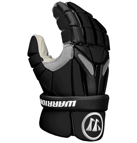 Warrior Burn '18 Lacrosse Gloves