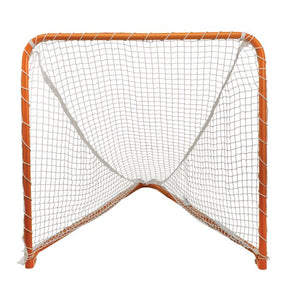 STX Folding Backyard Goal