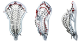 STX Surgeon 700 lacrosse head
