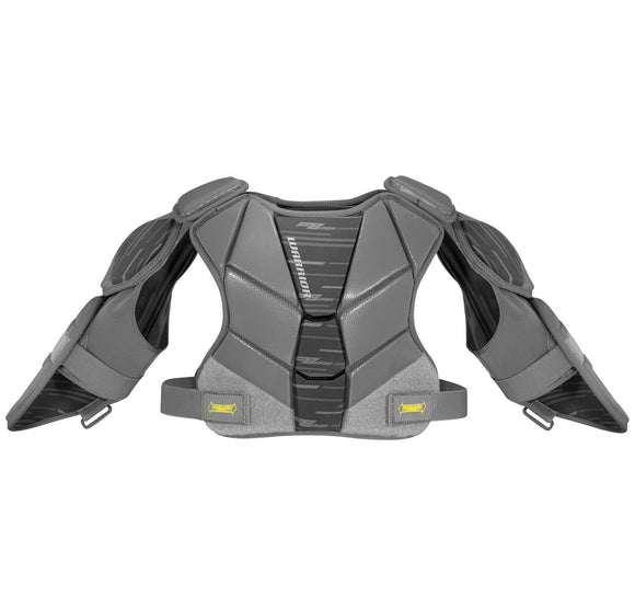 Warrior FatBoy Pro 2018 Shoulder Pads