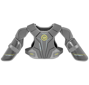 Warrior FatBoy 2018 Shoulder Pads