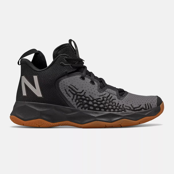 New Balance Freeze LXv3 Box Shoes