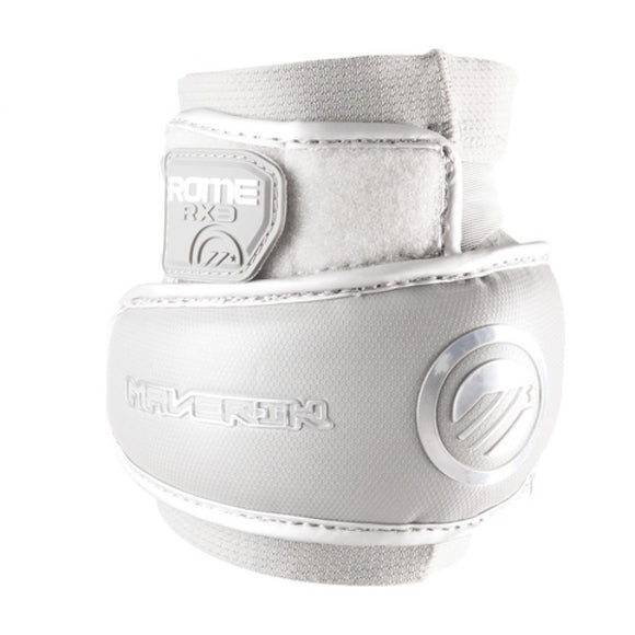 Maverik Rome RX3 Elbow Pads