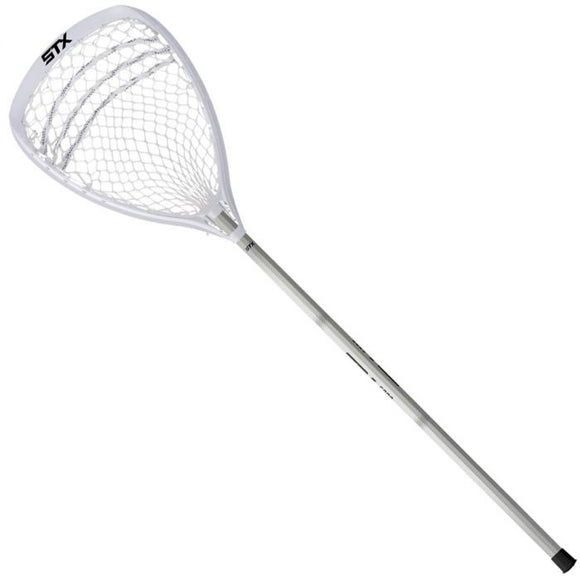 STX Shield 100 Complete Goal Stick