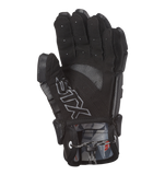 STX Stallion 200 Lacrosse Gloves