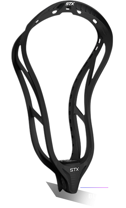 STX Ultra Power Head - unstrung
