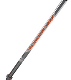 Maverik Wonder Boy Shaft 2020 - 30""