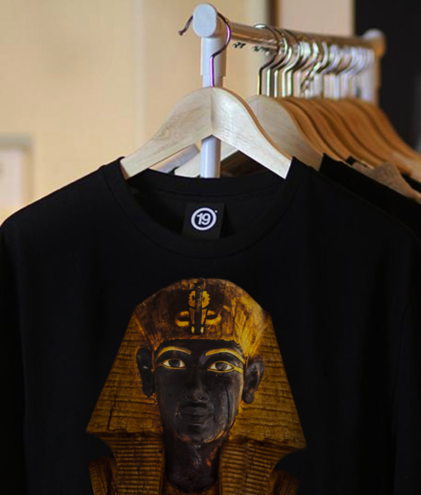 The Black King™ Sweatshirt