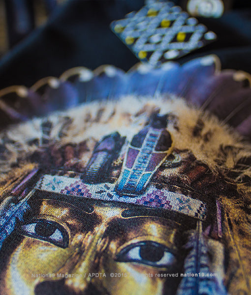 Native Pharaoh™ Sweatshirt