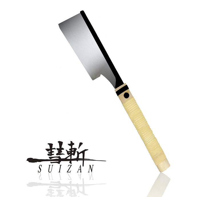 SUIZAN Japanese Saw 6