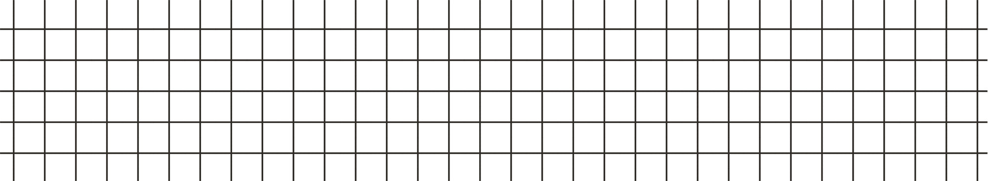 Estampa Grid
