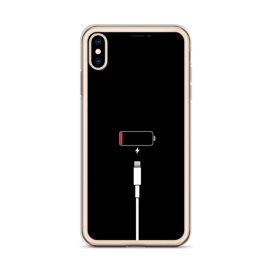 Recharge Case