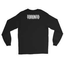 Toronto Long Sleeve Tee