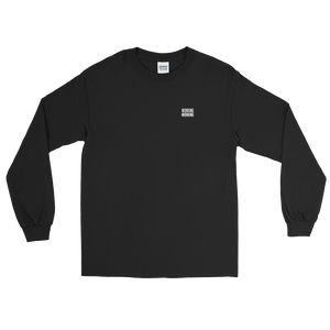 San Francisco Long Sleeve Tee