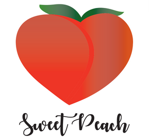 Sweet-Peach, LLC