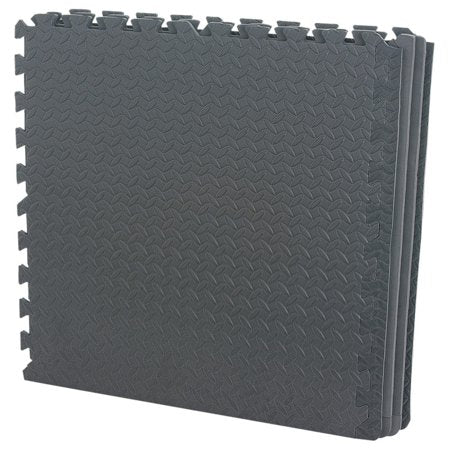Puzzle Thick Exercise Floor Mat