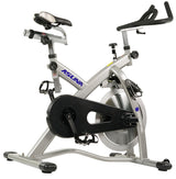 ASUNA 7100 Sabre Magnetic Commercial Indoor Cycling Exercise Bike NEW