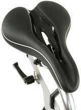 ASUNA 7150 Minotaur Magnetic Commercial Indoor Cycling Exercise Bike NEW