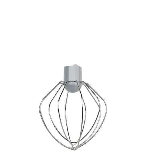 Standard Accessories Stand Mixer Wire Whisk