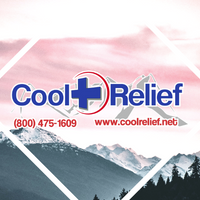Medical Ice Wraps By Cool Relief