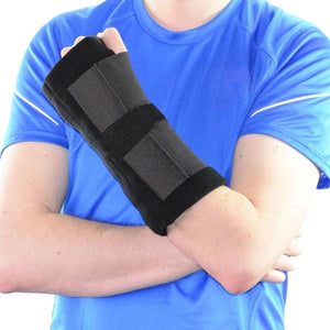 Wrist Ice Pack - Cool Relief Ice Wraps
