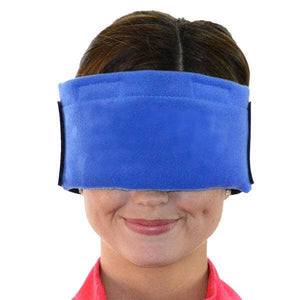 Soft Gel Eye Ice Pack