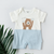 Babylah.com - Premium - Instant Do Bear Print Color Romper
