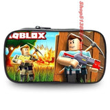 Roblox Pencil Bag