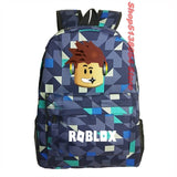 Roblox Backpacks
