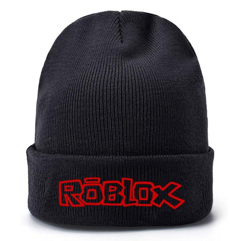 Roblox Beanie For Kids