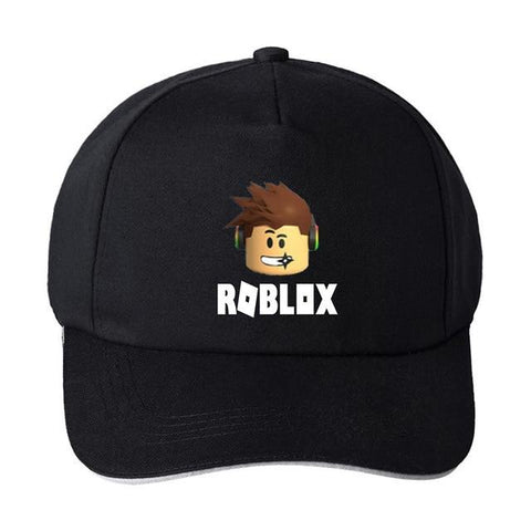 Roblox Children's Hat