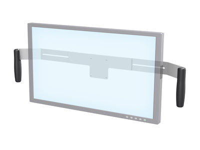 RADWMH Monitor handles - Widescreen