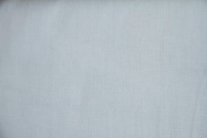 Sky Blue 100% Cotton Carolina Broadcloth - By the Yard