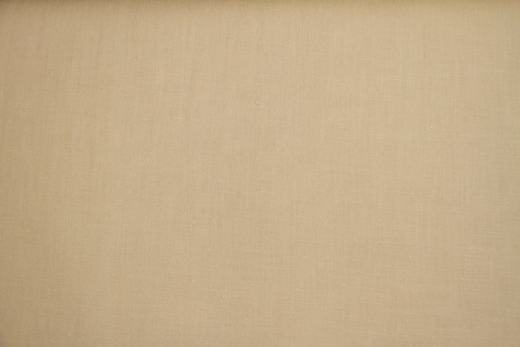 Teastain 100% Cotton Harvest Broadcloth - WHOLESALE FABRIC - 20 Yard Bolt