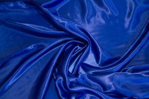Royal Charmeuse Satin--WHOLESALE FABRIC--15 Yard Bolt