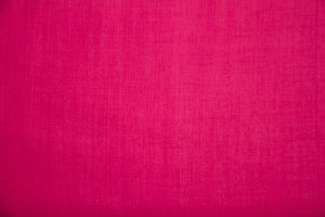 Rouge 100% Cotton Carolina Broadcloth - By the Yard