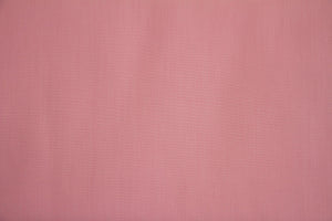 Bubblegum Polycotton Liberty Broadcloth Fabric