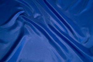 Royal China Silk Lining Fabric