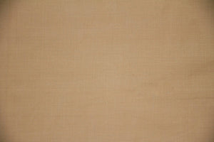"108""/109"" Tan Extra Wide Percale Sheeting - WHOLESALE FABRIC - 15 Yards"
