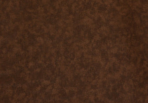 Brown 100% Cotton Blender - WHOLESALE FABRIC - 15 Yard Bolt