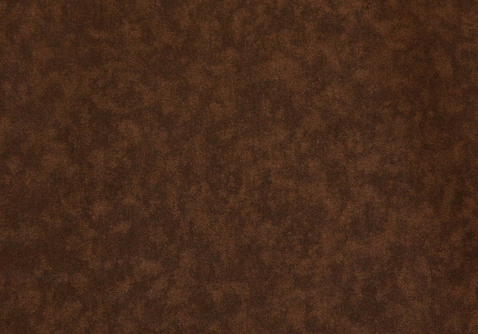 Brown 100% Cotton Blender- WHOLESALE FABRIC-15 Yard Bolt