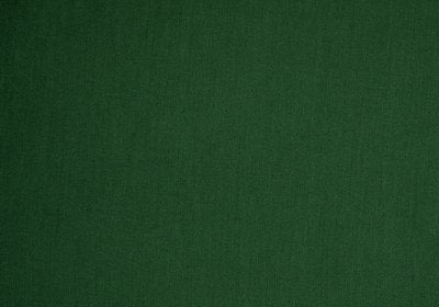 Amish Green 100% Cotton Harvest Broadcloth - WHOLESALE FABRIC - 20 Yard Bolt