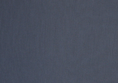 Cadet Blue 100% Cotton Harvest Broadcloth Fabric
