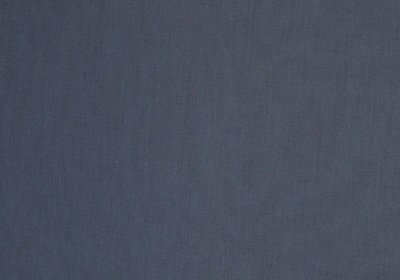 Cadet Blue 100% Cotton Harvest Broadcloth - WHOLESALE FABRIC - 20 Yard Bolt