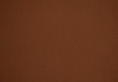 Cocoa 100% Cotton Harvest Broadcloth - WHOLESALE FABRIC - 20 Yard Bolt