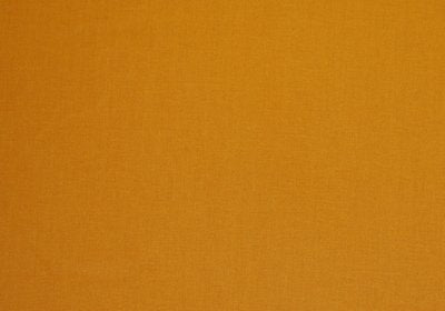 Dark Gold 100% Cotton Harvest Broadcloth