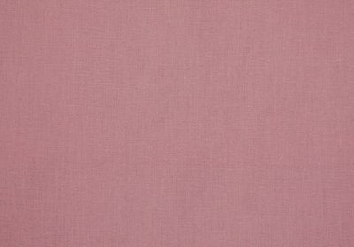 Dusty Pink 100% Cotton Harvest Broadcloth - WHOLESALE FABRIC - 20 Yard Bolt